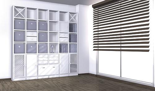 壁面収納家具,システム壁面収納家具,キャビネット,リビングボード,セミオーダー壁面収納家具,オーダー壁面収納家具,フリーボード壁面収納家具,別注オーダー家具,リビング壁面収納家具,テレビリビング壁面収納家具