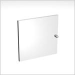 ドア,壁面収納家具,システム収納家具,リビング壁面収納家具、