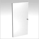 ドア・パーツ,壁面収納家具,システム収納家具,リビング壁面収納家具