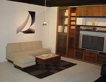 壁面リビング,壁面収納,壁面収納家具,テレビボード