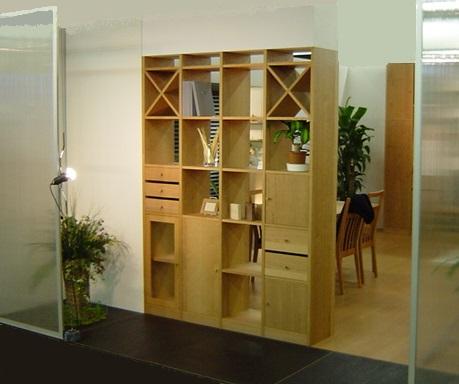 日本製,壁面収納家具,TVボード
