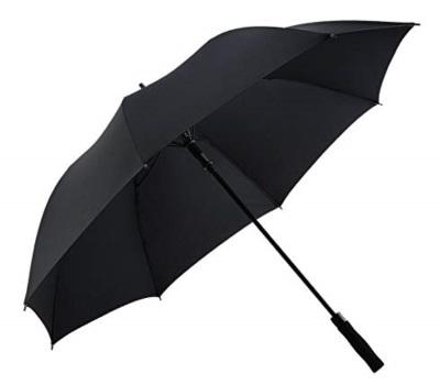 傘を置き忘れないようにするために