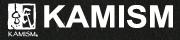KAMISM 株式会社
