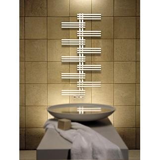 タオルウォーマー,浴室暖房,ヒートショック対策,暖房