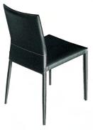 アルテジャパン,arte,モダンダイニングチェア,modern dinning chair,シンプルチェア