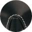 アルテジャパン,arte,モダンダイニングチェア,modern dinning chair,シンプルチェア,レザー貼り