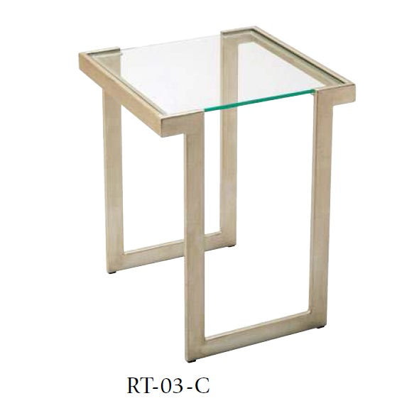 サイドテーブル,RT-03-B