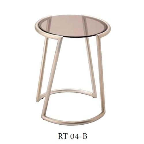 サイドテーブル,RT-04-B