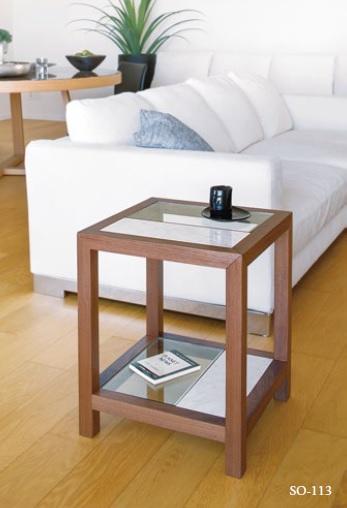 センターテーブル,コーヒーテーブル,リビングテーブル,ティーテーブル,ガラステーブル,大理石