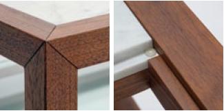 センターテーブル,コーヒーテーブル,リビングテーブル,大理石