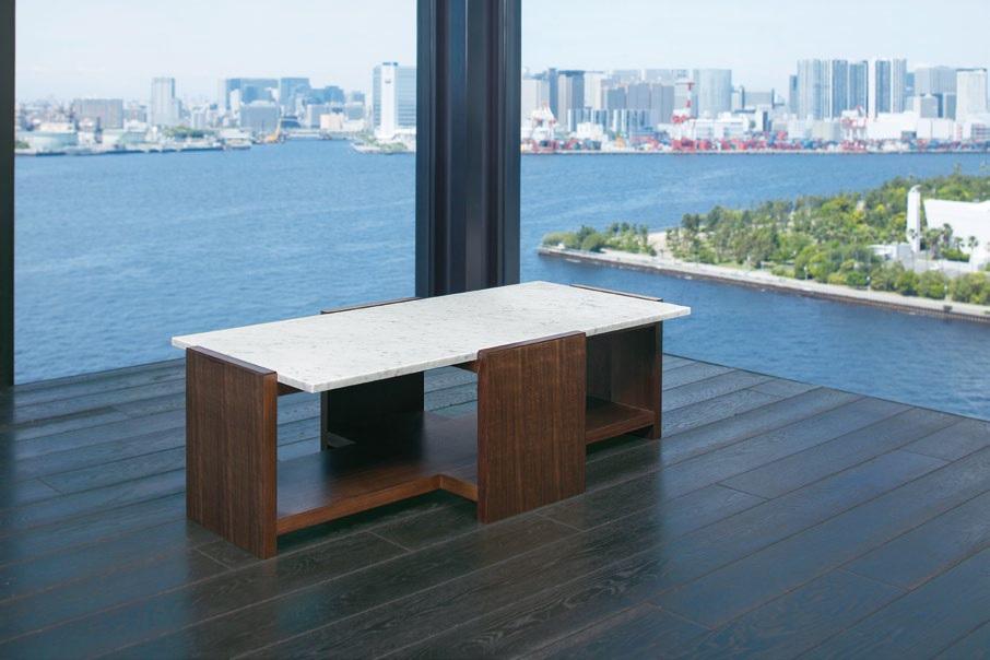 センターテーブル,コーヒーテーブル,リビングテーブル,ティーテーブル,大理石