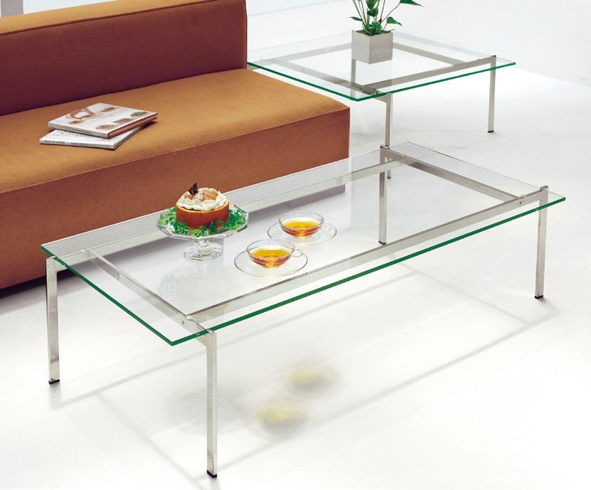 リビングテーブル,センターテーブル,ガラステーブル,ガラストップ
