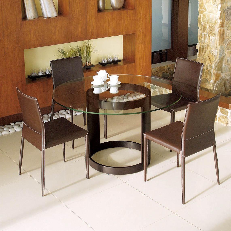 アルテジャパン,モダンチェア,モダンダイニングチェア,modern dinning chair,シンプルチェア