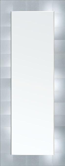 ラグジュアリーミラー,2517-362-ART,額縁