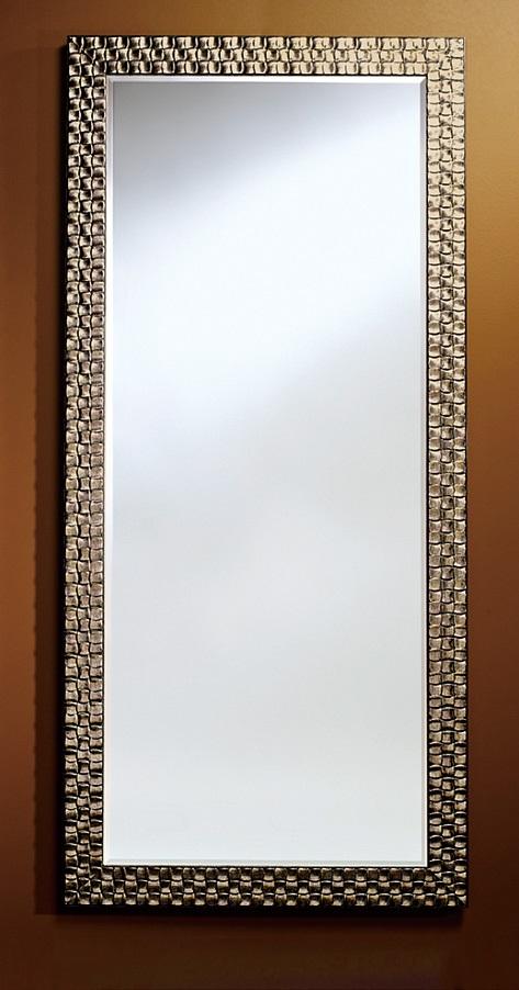 ラグジュアリー,9095-EHB Almeria Silver XL,額縁