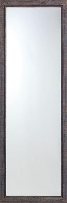 ウッドミラー,FS-1361-01,額縁