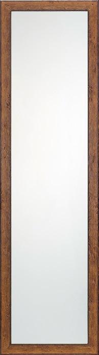 ウッドミラー,FS-141-002,額縁