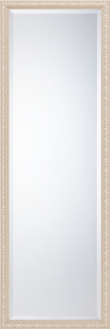 アンティークミラー,FS-3980BE-07,額縁