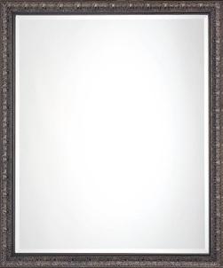 アンティークミラー,FS-3980BU-02,額縁