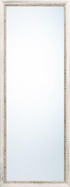 アンティークミラー,FS-7552-01,額縁