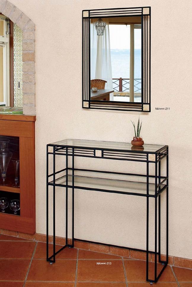 mirror,ミラー,NA(NAW)-211ミラー