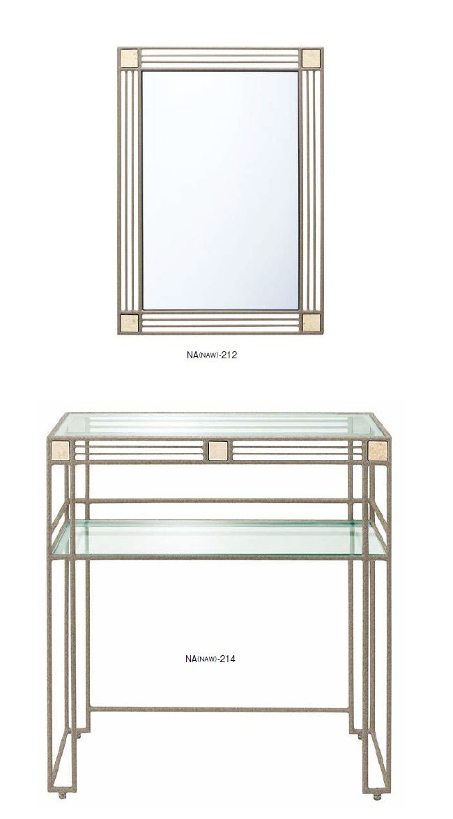 mirror,額縁ミラー,NA_NAW-212