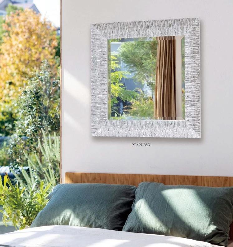 ラグジュアリーフレームミラー,luxury_frame_mirror,wall_mirror