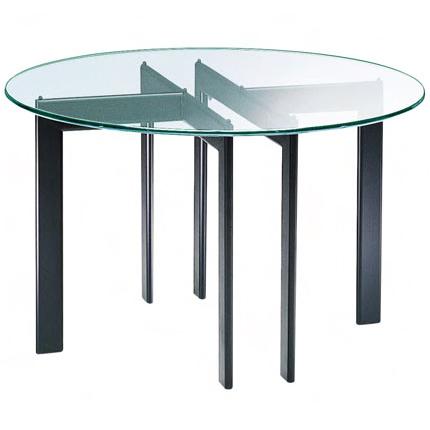 モダンガラステーブル,ダイニングテーブル,都会的な暮らしに,アルテジャパン,ガラステーブル,ARTE