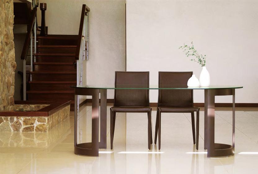 モダンガラステーブル,都会的な暮らしに,アルテジャパン,ガラステーブル,ダイニングセット,ARTE