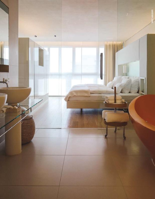 シャワーブースハンドル,プレガノ,ホテル向けシャワーブースハンドル
