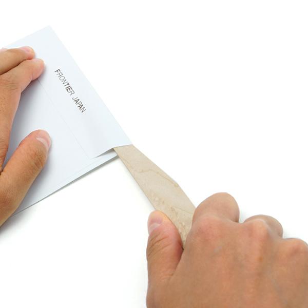 ペーパーナイフ ,木製ペーパーナイフ,ギフト,ノベルティ