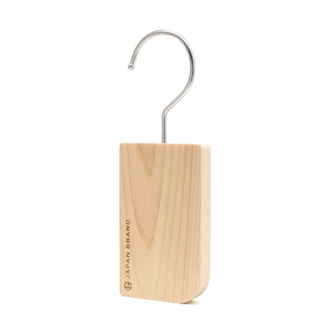 ヒノキアロマフック,木製ヒノキアロマフック,ギフト,ノベルティ
