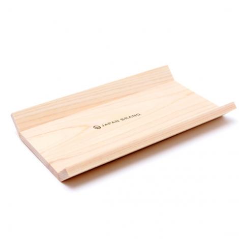 キートレイ,木製キートレイ,ギフト,ノベルティ