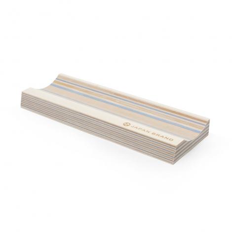 ペントレイPaper-Wood,木製ペントレイPaper-Wood,ペーパーウッド-ペントレイ,ギフト,ノベルティ