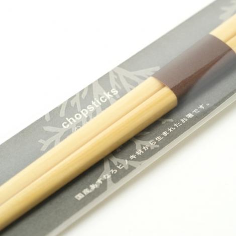 あすなろヒノキ箸,木製あすなろヒノキ箸,ギフト,ノベルティ