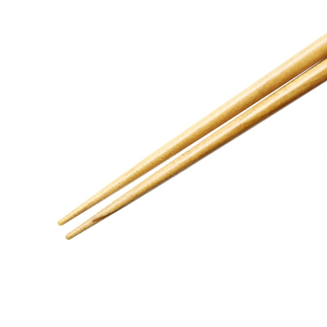 さくら箸,木製さくら箸,ギフト,ノベルティ