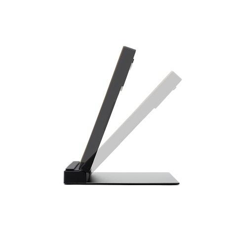 木製ワイヤレス充電器(角型),ギフト,ノベルティ