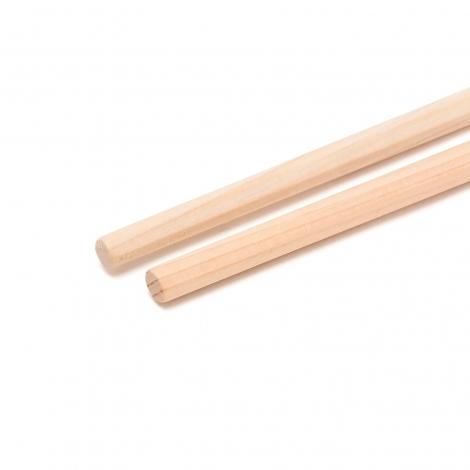ヒノキの菜箸 ,ギフト,ノベルティ