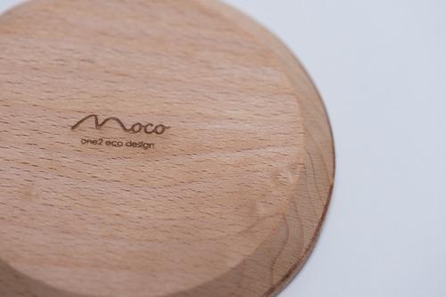 コースター,木製コースター,丸いコースター,丸型木製コースター