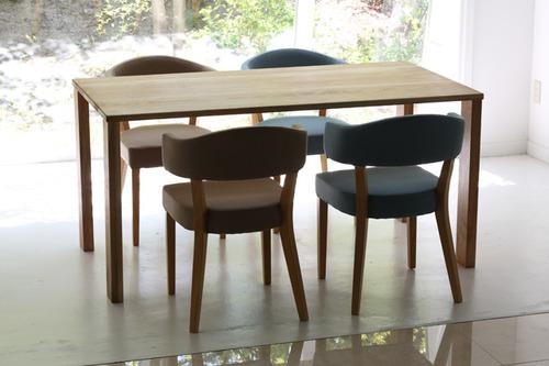 ダイニングテーブル,オーダーテーブル,オーダーダイニングテーブル,無垢ダイニングテーブル,無垢材テーブル