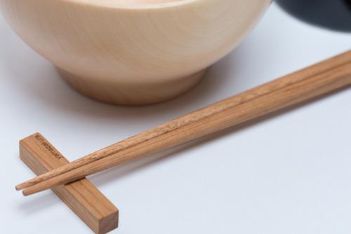 箸セット,木製箸セット,カトラリー,日本製箸セット