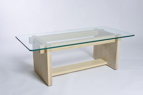 リビングテーブル,センターテーブル,ガラステーブル,応接テーブル,応接台