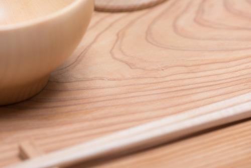 プレート,木製プレート,丸プレート,丸型木製プレート,ピザプレート
