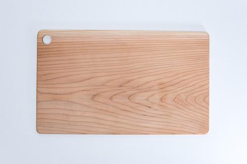 プレート,木製プレート,四角いプレート,四角い木製プレート,ピザプレート