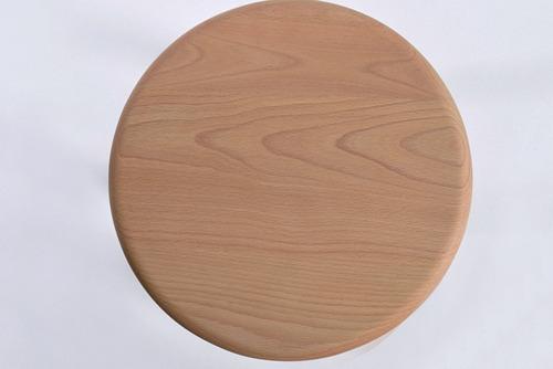 こしかけ,腰掛け,椅子,チェア,木製椅子