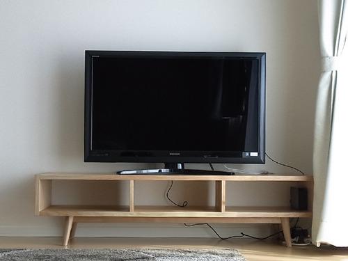 テレビボード,テレビ台,TVボード,AVボード,オーディオボード