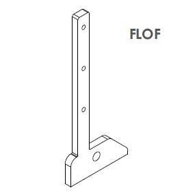 フロアータイプジョイント・パーツ,floor_type_joint_parts,FLOF