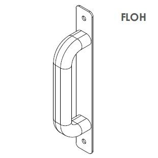 フロアータイプジョイント・パーツ,ハンドル,取っ手,handle,floor_type_joint_parts,FLOH