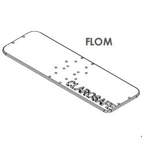フロアータイプジョイント・パーツ,floor_type_joint_parts,FLOM