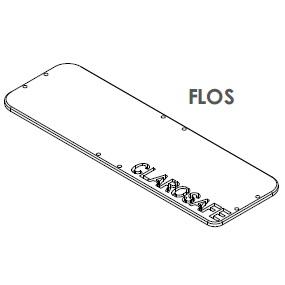 フロアータイプジョイント・パーツ,floor_type_joint_parts,FLOS